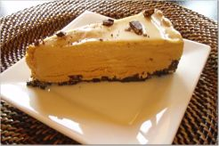 ice-cream-pie-2.jpg
