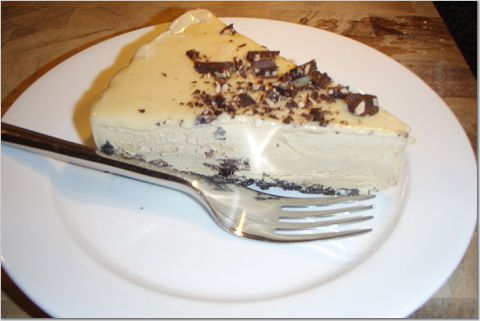ice-cream-pie-4.jpg