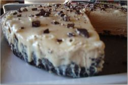 ice-cream-pie-5.jpg