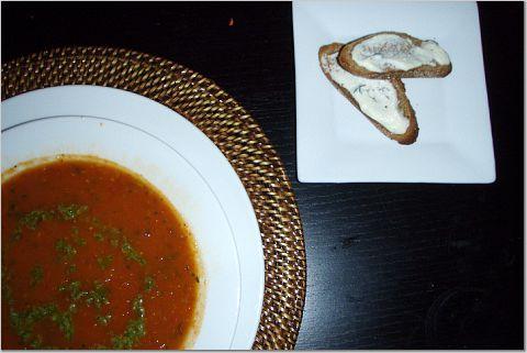 roasted-tomato-soup-3.jpg