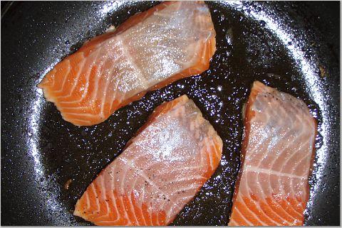 salmon-2.jpg