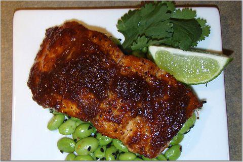 salmon-5.jpg