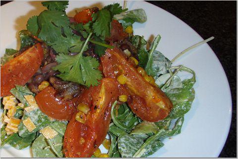 swestern-salad-3.jpg