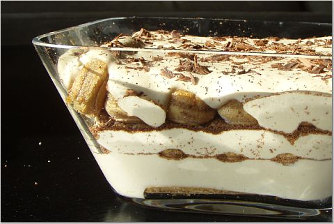 kitchen sink dessert dessert confessions the kitchen sink 2663