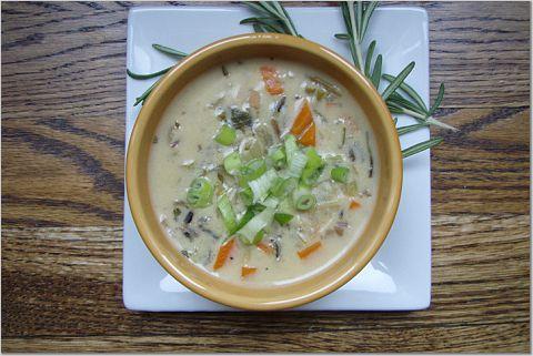 wild-rice-soup-1.jpg