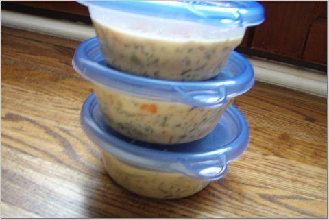 wild-rice-soup-3.jpg