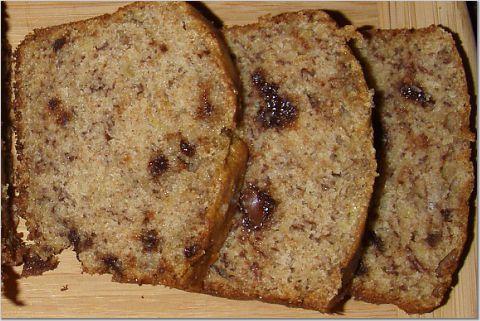 b-bread-6.jpg