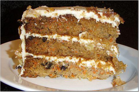 carrot-cake-taker-2.jpg