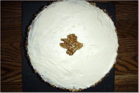 carrot-cake-taker-5.jpg