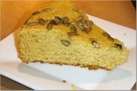 corn-bread-3.jpg
