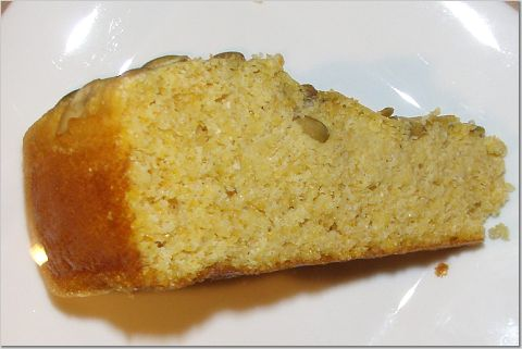 corn-bread-4.jpg