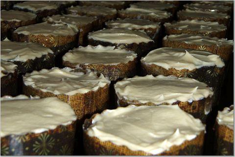 cupcakes-for-blog-2.jpg