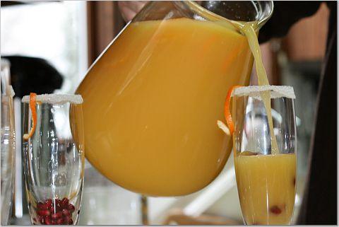 mimosa3.jpeg