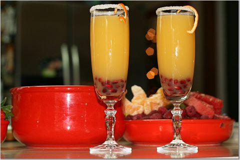 mimosa4.jpeg
