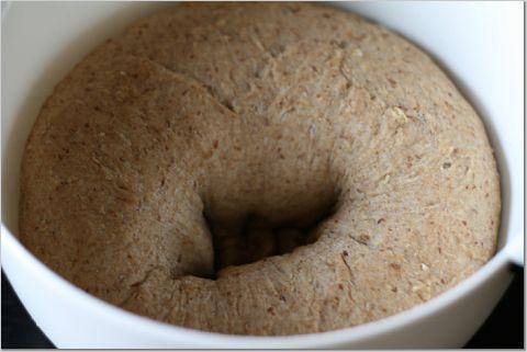 oatmealknots2.jpeg