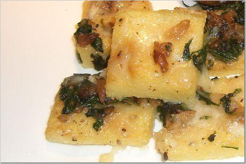 polenta-canapes-2.jpg