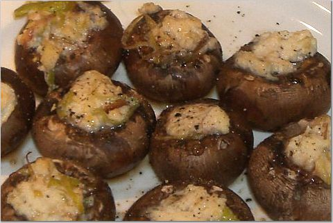 stuffed-mushrooms-1.jpg