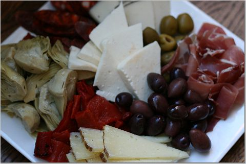 antipasto2.jpeg