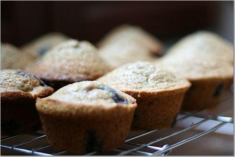blueberrymuffins3.jpeg