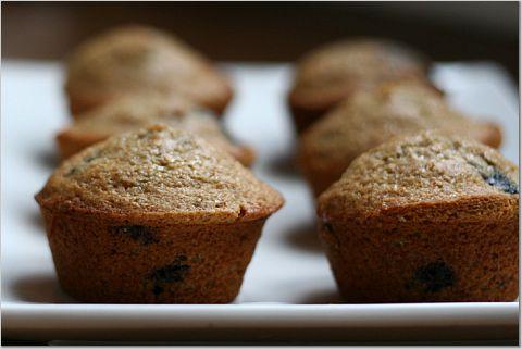 blueberrymuffins5.jpeg
