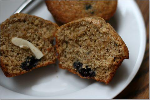 blueberrymuffins6.jpeg