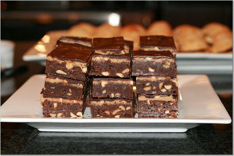brownies1.jpeg