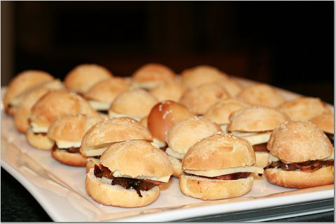 miniburgers1.jpeg