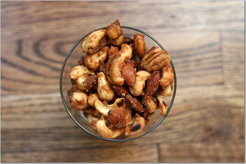 nuts3.jpeg