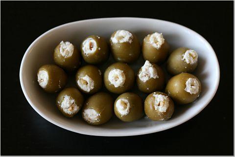 olives1.jpeg