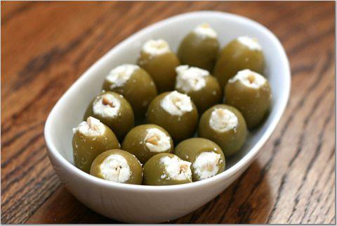 olives2.jpeg