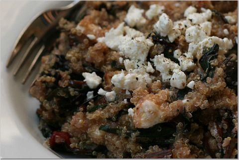 quinoa1.jpeg