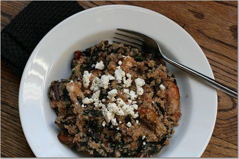 quinoa4.jpeg
