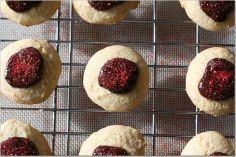 buttermilkcookies1.jpg