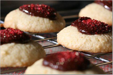 buttermilkcookies2.jpg