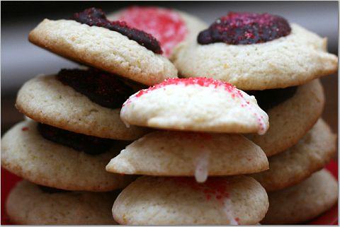 buttermilkcookies3.jpg