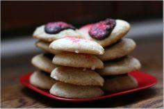 buttermilkcookies4.jpg