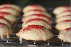 buttermilkcookies7.jpg