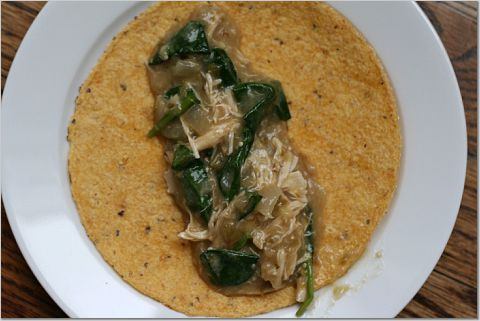 enchiladas2.jpg