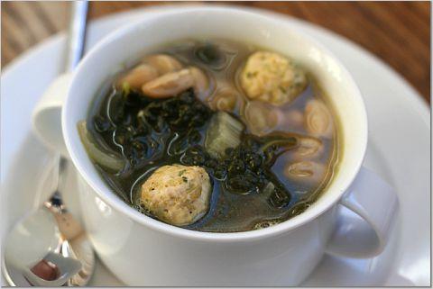 escarole-soup5.jpg