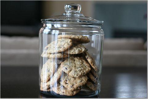 oatmealcookies10.jpeg