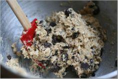 oatmealcookies2.jpeg
