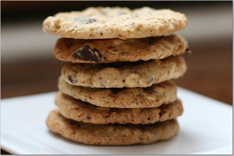 oatmealcookies7.jpeg