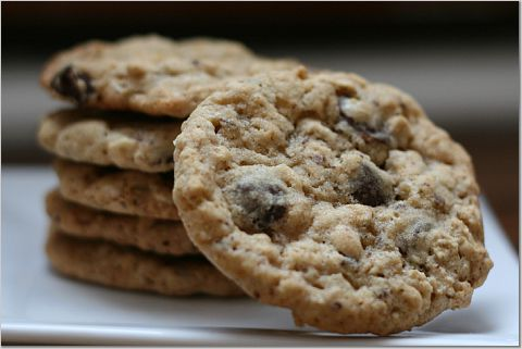 oatmealcookies8.jpeg