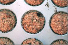 oatmealmuffins3.jpg