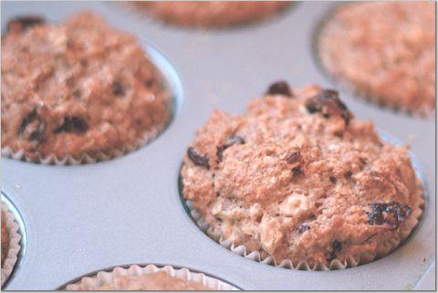 oatmealmuffins5.jpg