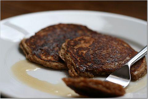 pancakes1.jpeg