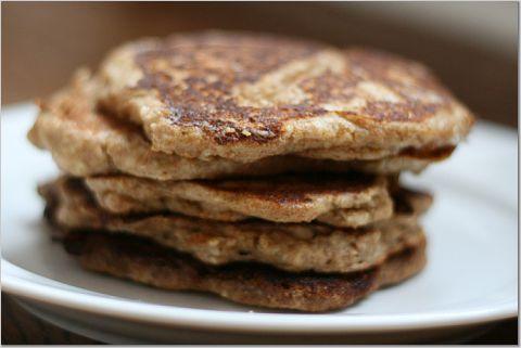 pancakes4.jpeg