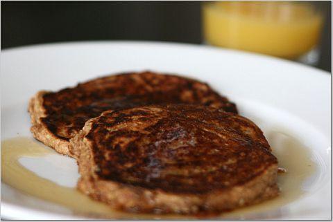 pancakes5.jpeg