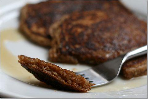 pancakes6.jpeg