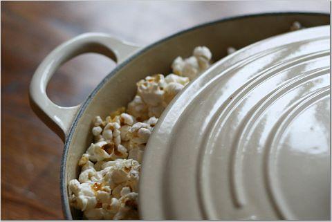 popcorn7.jpg